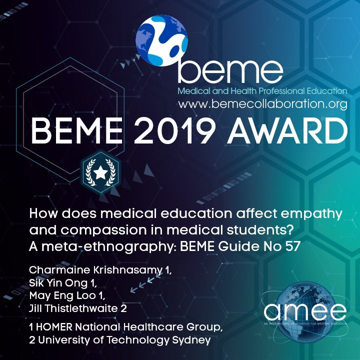 2020 Award Announcement - BEME Guide No 57.jpg